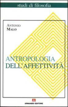 Antropologia dellaffettività.pdf