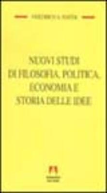 Fondazionesergioperlamusica.it Nuovi studi di filosofia, politica, economia e storia delle idee Image