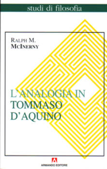 Equilibrifestival.it L' analogia in Tommaso d'Aquino Image