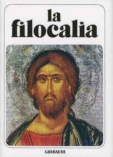 La filocalia. Vol. 1.pdf