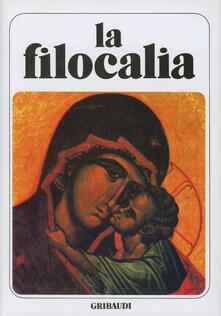 La filocalia. Vol. 2.pdf