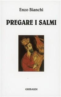 Pregare i Salmi