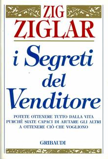 I segreti del venditore.pdf