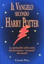 Il Vangelo secondo Harry Potter
