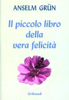 Il piccolo libro della vera felicità.pdf