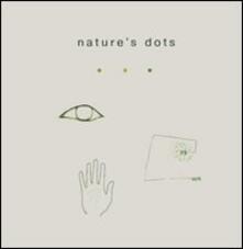 Nature's dots. Ediz. in braille - Elisabetta Bianchessi - copertina