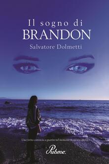 Filippodegasperi.it Il sogno di Brandon Image