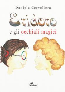Eridoro e gli occhiali magici.pdf