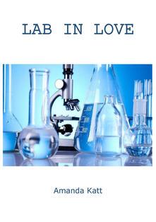 Ilmeglio-delweb.it Lab in love Image