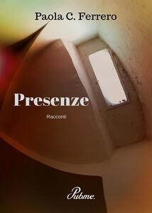 Presenze