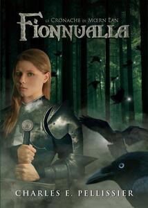 Fionnualla