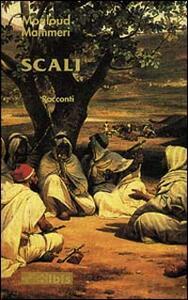 Scali