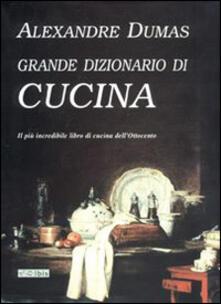 Il grande dizionario di cucina.pdf