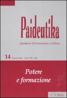 Paideutika. Vol. 14.pdf