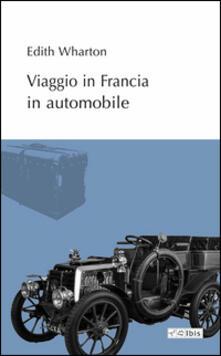 Viaggio in Francia in automobile.pdf