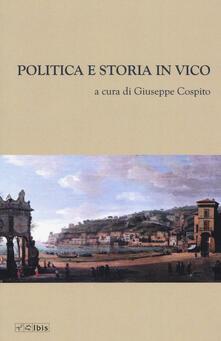Cefalufilmfestival.it Politica e storia in Vico Image