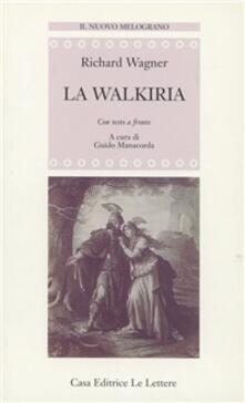 La Walkiria. Testo tedesco a fronte.pdf
