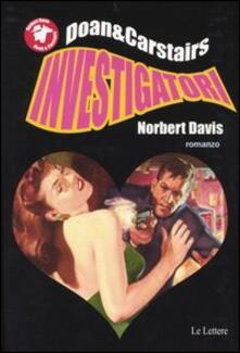 Doan e Carstairs, investigatori.pdf