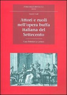 Attori e ruoli nellopera buffa italiana del Settecento.pdf