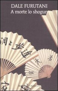 A morte lo shogun