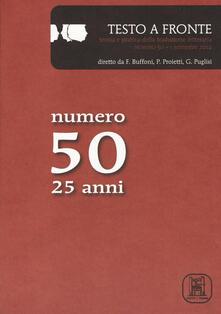 Testo a fronte. Vol. 50.pdf