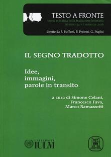 Premioquesti.it Testo a fronte. Vol. 54 Image