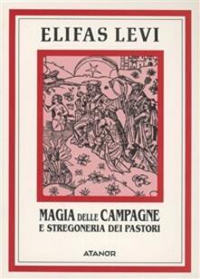 Listadelpopolo.it La magia delle campagne e la stregoneria dei pastori Image