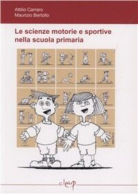 Le scienze motorie e sportive nella scuola primaria