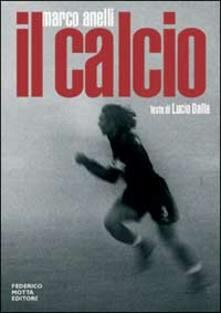 Listadelpopolo.it Il calcio Image
