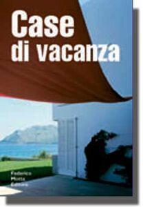 Case di vacanza