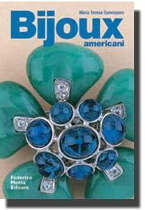 Bijoux americani