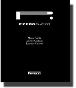 P Zero Photo