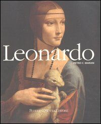 Leonardo. Una carriera di pittore
