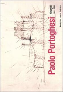 Paolo Portoghesi. Disegni 1949-2003.pdf