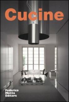 Grandtoureventi.it Cucine Image