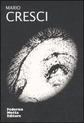 Mario Cresci