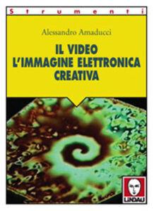 Il video. L'immagine elettronica creativa