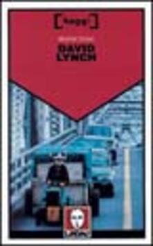 Associazionelabirinto.it David Lynch Image