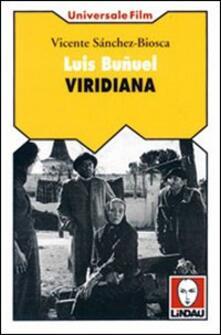 Daddyswing.es Luis Buñuel. Viridiana Image