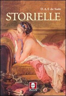 Storielle.pdf