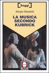 La musica secondo Kubrick