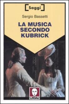 La musica secondo Kubrick.pdf