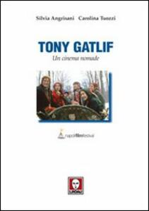 Tony Gatlif. Un cinema nomade