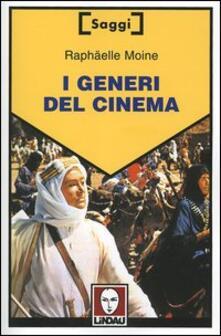 I generi del cinema.pdf