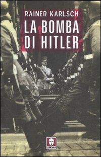 La bomba di Hitler