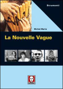 Rallydeicolliscaligeri.it La Nouvelle Vague Image