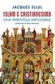 Islam e cristianesim