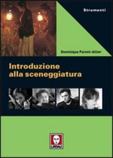 Introduzione alla sceneggiatura.pdf