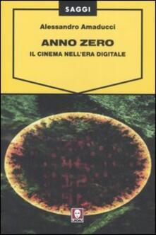 Secchiarapita.it Anno zero. Il cinema nell'era digitale Image