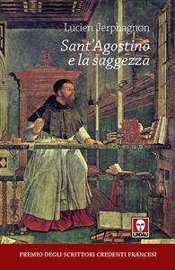 Sant'Agostino e la saggezza